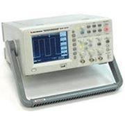 АСК-2065 - осциллограф цифровой запоминающий Актаком (АСК2065, ACK 2065, ACK2065) фото