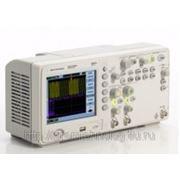 DSO1002A - осциллограф цифровой запоминающий Agilent (DSO 1002A) фото