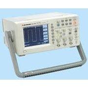 АСК-2105 - осциллограф цифровой запоминающий Актаком (АСК2105, ACK 2105, ACK2105) фото