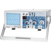 АСК-1053 - осциллограф аналоговый Актаком (ACK-1053, ACK1053, АСК1053) фото