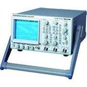 АСК-7203 - осциллограф аналоговый Актаком (АСК7203, ACK 7203, ACK7203) фото