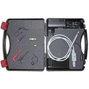 TT-AP 1300 делитель к осциллографу Testec фото