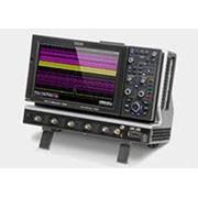 Цифровые осциллографы LeCroy серии WaveRunner 6 Zi WR 625Zi фото