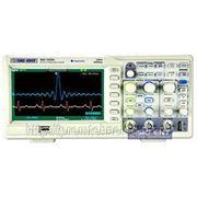SDS1052DL Цифровой осциллограф Siglent фото