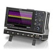 Цифровые осциллографы LeCroy серии WaveMaster 8 Zi-a WM 825Zi-A фото