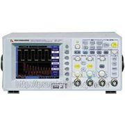 АСК-2035 - осциллограф цифровой запоминающий Актаком (АСК2035, ACK 2035, ACK2035) фото