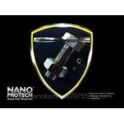 Смазка NANOPROTECH Auto Anticor фото