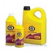 Farecla G3 Liquid - Полировочная эмульсия 3,8л