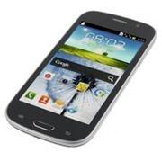 Гонконг ChinaPhone i9300 mini (Galaxy S3 мини) фото