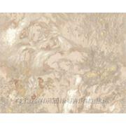 6955-29 Обои A.S. Creation Faro фото