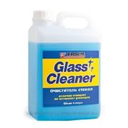 Очиститель стекол (4L) Glass cleaner (Kangaroo) фото