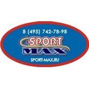 фото предложения ID 351951