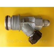 """Wagner"" Ремкомплект помпы piston pump repair kit 119 (компл.2) фото"