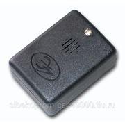 СНИ -35 (6-35) Сигнализатор напряжения фото