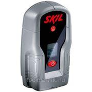 Металлоискатель DT0551 Skil фото