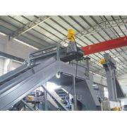Металлосепаратор, GENOX, до 1000 кг-ч фото