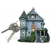 Размещение информации об ипотеке на kvartira38.com фото