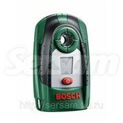 Детектор Bosch PDO 6 (PDO6) 0.603.010.120