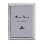 Фоторамка Hofmann 10*15 металл 643 фото