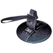 ИЭМ-300 ЛЮК — металлоискатель фото