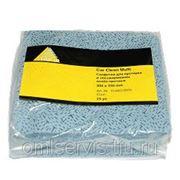 Сверхпрочная салфетка Multi для протирки и обезжиривания 300мм*330мм