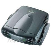 Очиститель-ионизатор AIC (Air Intelligent Comfort) XJ-801 для автомобиля фото