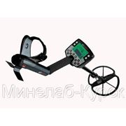 Minelab Explorer E-trac фото