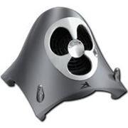 Очиститель воздуха АТМОС-ВЕНТ-1501 фото
