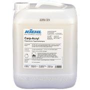 Carp-Acryl очиститель для ткани и ковровых покрытий, 10L фото