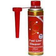 Очиститель топливной системы Fuel Line Cleaner, 375 ml. фото