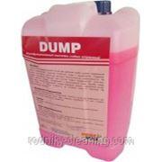 Dump 25 кг. многофункциональный очиститель стойких загрязнений фото