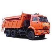 Дорожная машина ЭД-405А,ЭД-405А2 фото