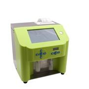 Анализатор качества молока Expert WLS/MCC new