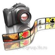 фото предложения ID 352258