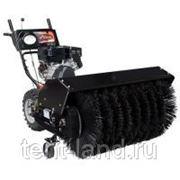 Подметальная машина Ariens Power Brush 36 926309 фото