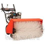 Подметальная машина Ariens Power Brush 28 921313 фото