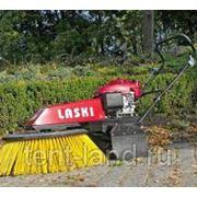 Подметальная машина Laski ZK 8500/5,5 фото