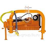 Итальянские косилки Marolin для трактора МТЗ 320 фото