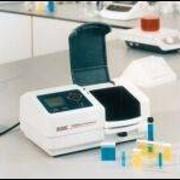 Спектрофотометры, модели 6300 VIS/6305 UV-VIS фото