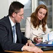Программы страхования имущества юридических лиц