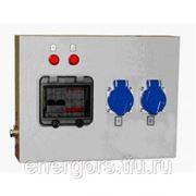 ЭЩР-О-2П электрощиток операционный фото