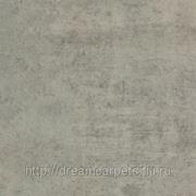 Дизайн плитка Amtico AROSEC 30 фото