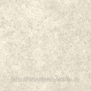 Дизайн плитка Amtico AROSES 13 фото