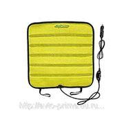 HT-139 Y Многофункциональная подушка (коврик) фото