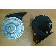 Сигнел звуковой ГАЗ-2410 Волговский классический фото