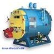 Комплекс ведомственного учета расхода топлива «ЭВЕРЕСТ-3»
