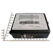 Приборы спутникового мониторинга (Глонасс система МТА-02-Глонасс-CAN-PRO). фото