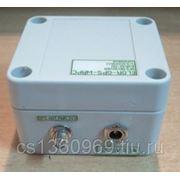 GPS GLONASS приемник RS 232 Bluetooth фото