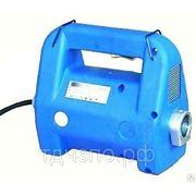 M2300D Привод механических глубинных вибраторов серии VD (аналог FX2000) фото