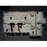 Блок предохранителей (монтажный блок) для БМВ Е-39 фото